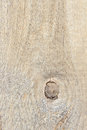 Wood knot and grain for background Royalty Free Stock Photo