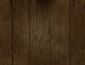 Wood panel background Royalty Free Stock Photo