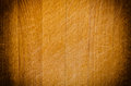 Wood panel background texture texture of background closeup Royalty Free Stock Photos