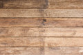 Wood panel. Royalty Free Stock Photo