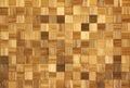 Wood panel Royalty Free Stock Photo