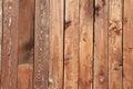 Wood Paneling Background Stock Photos