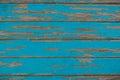 Wood panelling Royalty Free Stock Photo