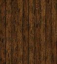 Wood panels digital illustration of a grain texture Stock Photo