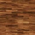 Wood parquet background.