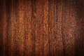 wood pattern background and texture