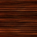 Wood pattern close up of decorative background Stock Photo