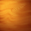 Wood pattern close up of decorative background Royalty Free Stock Images