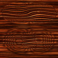 Wood pattern close up of decorative background Stock Photos