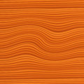 Wood pattern close up of decorative background Royalty Free Stock Image