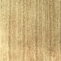 Wood pattern texture close up background Stock Photography