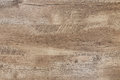 Wood pattern texture Royalty Free Stock Photo
