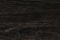 Wood pattern texture, grunge wood pattern texture background