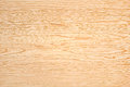 Royalty Free Stock Photography Wood pattern vector