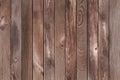 Wood pine background Royalty Free Stock Photo