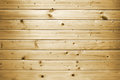 Wood pine plank brown texture background Stock Photography
