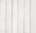 Wood pine plank brown texture for background Royalty Free Stock Images