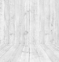 Wood pine plank white texture for background Stock Photos