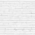 Wood pine plank white texture Royalty Free Stock Photo