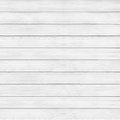 Wood pine plank white texture background Royalty Free Stock Photo