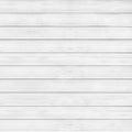 Wood pine plank white texture background Royalty Free Stock Photo