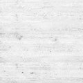 Wood pine plank white texture for background Royalty Free Stock Photo
