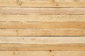 Wood pine plank yellow texture background Stock Photos