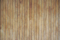 Wood plank background pattern texture Royalty Free Stock Photo