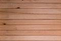 Wood plank background texture close up Stock Image