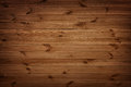 Wood Plank Brown Texture Backg...