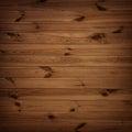 Wood Plank Brown Texture Backg...
