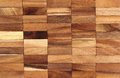Wood plank brown texture background for design work Stock Photos