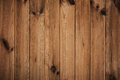 Wood plank brown texture background pattern Royalty Free Stock Images