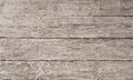 Wood plank grain texture, wooden board striped fiber, old floor Royalty Free Stock Image
