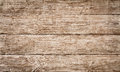 Wood plank grain texture, wooden board striped old fiber Royalty Free Stock Photo