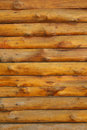 Wood plank row of old background Royalty Free Stock Images