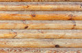 Wood plank texture as background Royalty Free Stock Photo