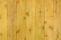 Wood plank texture background eastphoto tukuchina Stock Photography