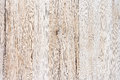 Wood Plank Texture Background in Light Brown Color