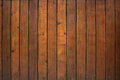 Wood plank texture a wooden for floors fences etc Royalty Free Stock Images