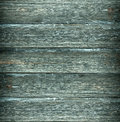 Wood plank textured background gray Royalty Free Stock Images