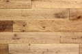 Wood plank wall textur brown texture background horizontal Royalty Free Stock Photo