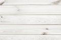 Wood Plank White Texture Backg...