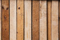 Wood planks abstract texture background close up of Royalty Free Stock Image