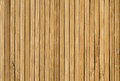Wood Planks Background, Wooden Plank Wall or Floor, Seamless