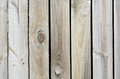 Wood planks line of empty background texture Royalty Free Stock Image
