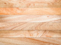 Wood planks material Stock Photography