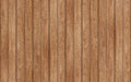 Wood planks texture bright background Stock Photos