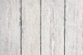 Wood Planks Texture, White Wooden Table Background, Floor Royalty Free Stock Photo