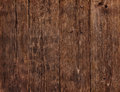 Wood Planks Texture, Wooden Background, Brown Floor Wall Royalty Free Stock Photo